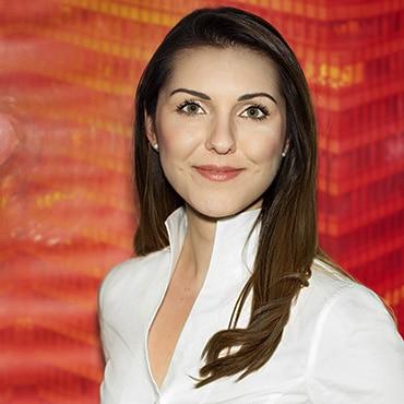 Marina Zayats als Gastautorin auf PERSOBLOGGER.DE
