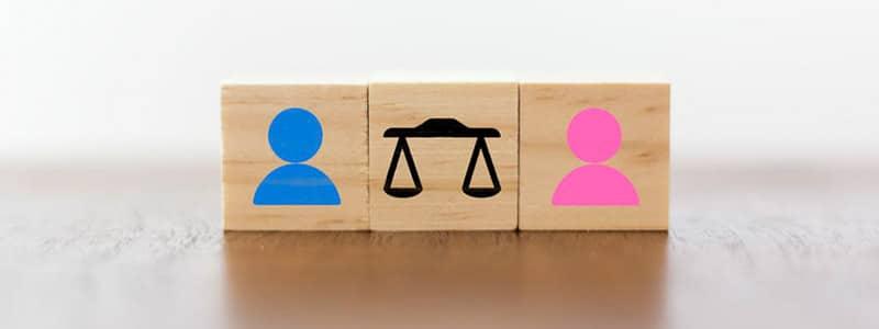 BayGQG Genderquote Gesetz Bayern
