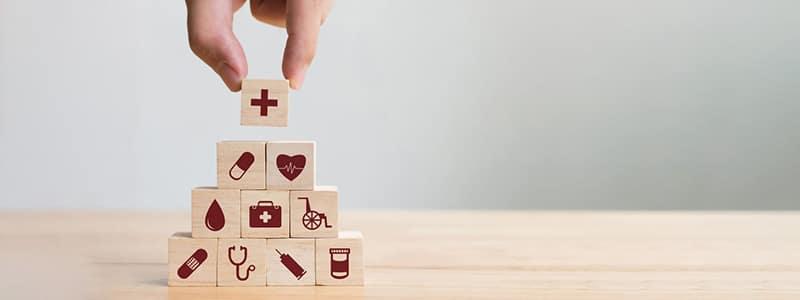 Betriebliches Gesundheitsmanagement - BGM: Kennzahlen