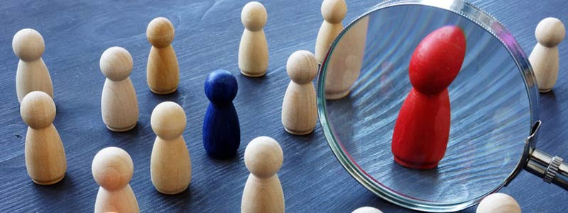 Personalauswahl: Seriöse Tools, Verfahren und Dienstleister identifizieren