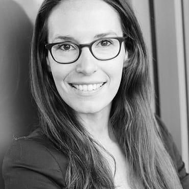 Anja Knorr von Kenjo mit einem Gastbeitrag auf Persoblogger.de zum Thema Aufgaben von Personalabteilungen