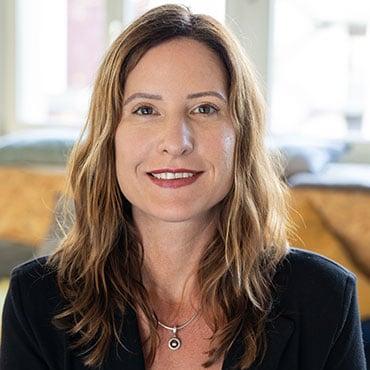 Christine Kirbach als Autorin auf PERSOBLOGGER.DE