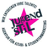 Agentur Jugendstil