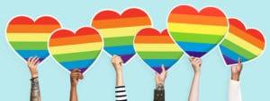 Coming-out auf Arbeitsplatz stößt auf breite Akzeptanz