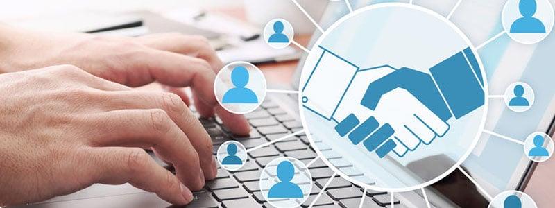 Working Out Loud - was ist das und wie kann es erfolgreich im Personalmarketing und Recruiting eingesetzt werden?