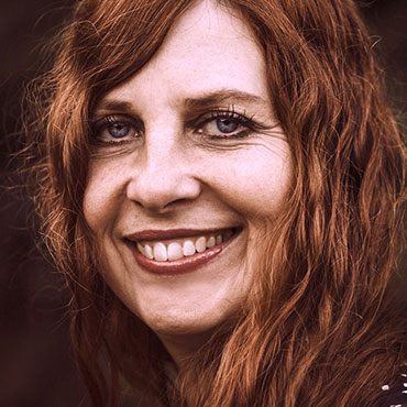 Doris Cornils aus Gastautorin auf PERSOBLOGGER.DE