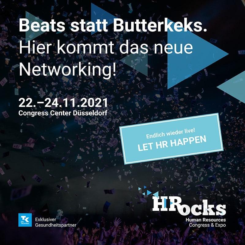 FLEET Education Events GmbH