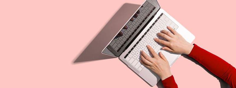 Digitalisierung Personalauswahl und Recruiting -Studienergebnisse