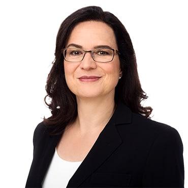Regina Bergdolt als Gastautorin auf PERSOBLOGGER.DE