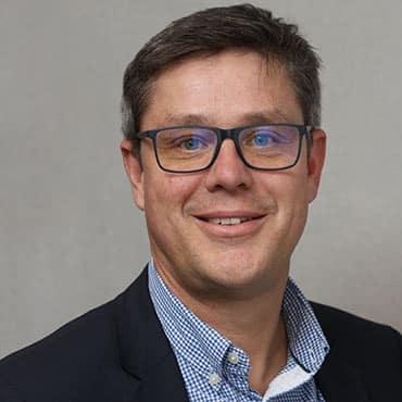 Christian Kaiser, DATEV eG