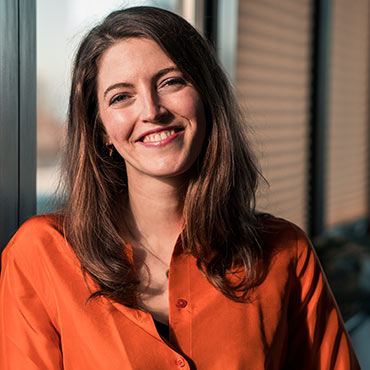 Lara Körber von Bildungsurlauber.de im Interview