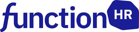 Logo functionHR
