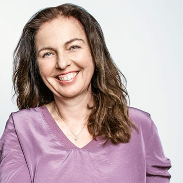 Svenja Hofert als Gastautorin auf PERSOBLOGGER.DE