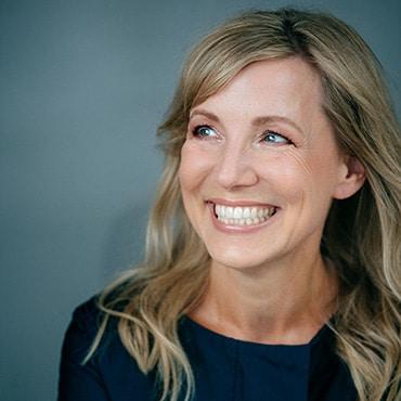 Christina Grubendorfer als Gastautorin auf PERSOBLOGGER.DE