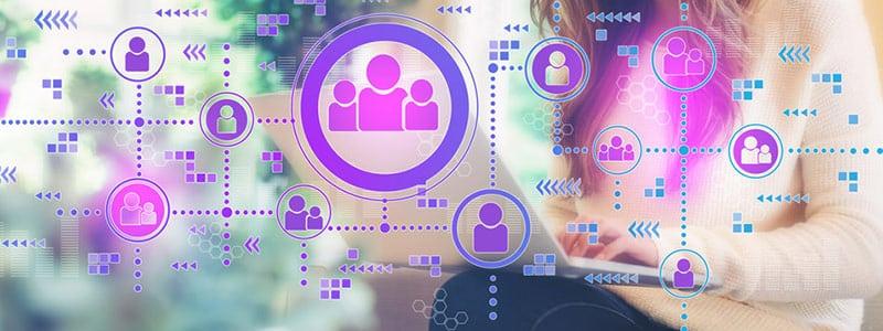 HR-Startup talentbay