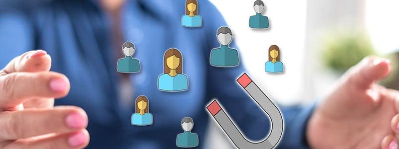 Jobilla HR Startup