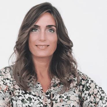 Arina B. Zonner auf PERSOBLOGGER.DE