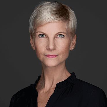 Dr. Johanna Dahm als Autorin auf PERSOBLOGGER.DE