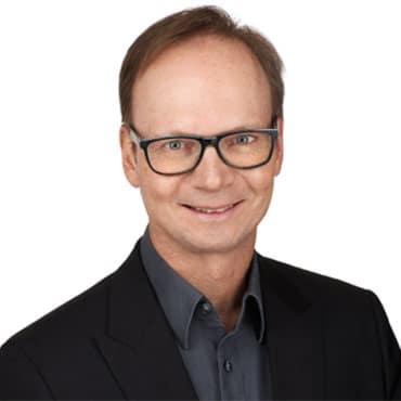 Arbeitszeit-Experte Guido Zander als Autor auf PERSOBLOGGER.DE