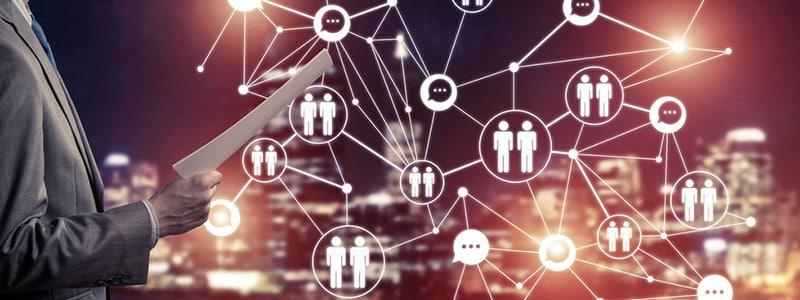 HR-Startup Mentessa