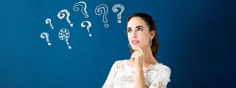 Vertrauen in Entscheidungen - Vertrauenskultur vs. Entscheidungsschwäche