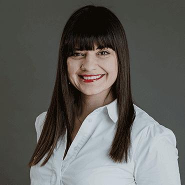 Tina Ruseva von Mentessa im Interview auf PERSOBLOGGER.DE