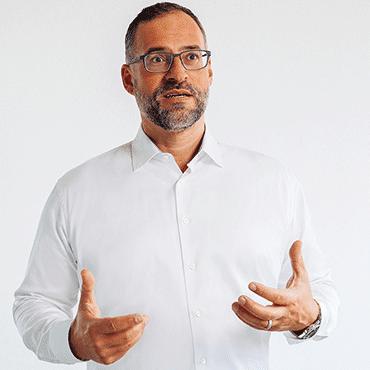 Carlos Frischmuth als Gastautor auf PERSOBLOGGER.DE