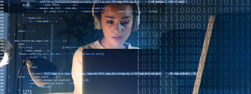 HR Startup Club of Code zum Softwareentwickler Recruiting
