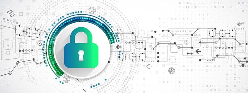Datenschutzfehler führen zu großen Problemen