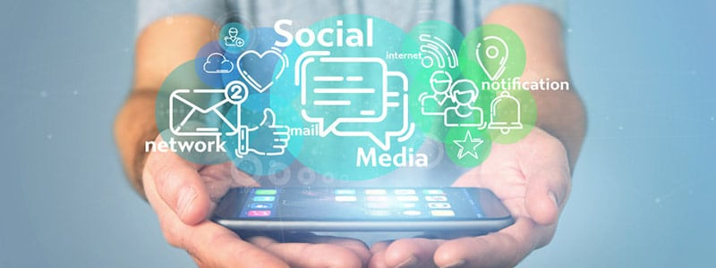 Social Media Strategie nachjustieren