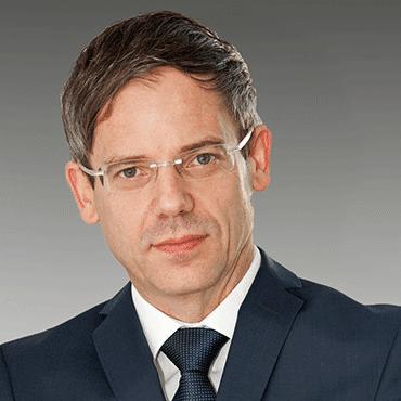 Rechtsanwalt Christian Beck Nürnberg