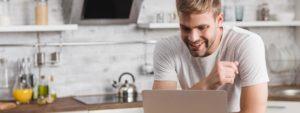 Arbeitszeit im Homeoffice - was ist rechtlich in der Praxis zu beachten?