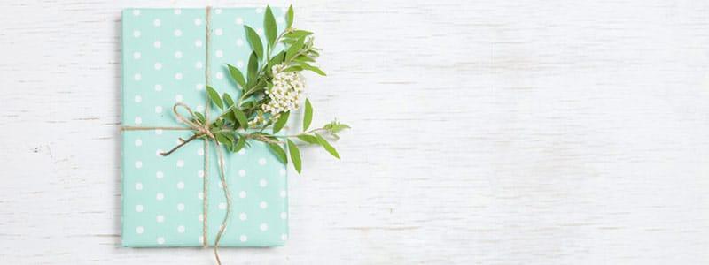LocalHeroBox - Startup für Mitarbeiterbenefits und Geschenkboxen