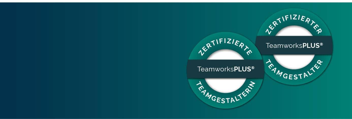 Teamworks GTQ Gesellschaft für Teamentwicklung und Qualifizierung