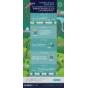 Candidate-Journey-Studie-2017-Etappe-Bewerbung-und-Auswahlverfahren.jpg