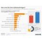 Branchenzugehoerigkeit-Selbststaendige-Deutschland-Infografik.jpg