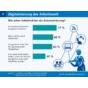 Digitalisierung-der-Arbeitswelt.jpg