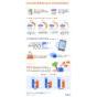 Erholung-im-Urlaub-Infografik-Indeed.jpg_large.jpg
