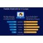 Flexible-Arbeitnehmer-in-Europa-Deutschland-auf-dem-Spitzenplatz.jpg
