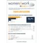 Frauen_und_Digitalisierung_Humanitaet.jpg