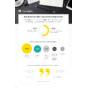 Infografik_Umfrage_Bewerbungsanschreiben.jpg
