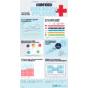 Infografik-virtueller-Arbeitsmarkt-Krankenpfleger-Textkernal-Jobfeed.jpg