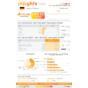 Job-Market-Insights-Infografik-Deutschland-ganz-2017.png