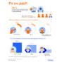 Wie-fit-sind-deutsche-Arbeitnehmer-im-Job-Infografik.jpg