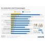 So-verbreitet-sind-Firmenwagen-Infografik.jpg