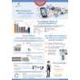 Was-Bewerber-wirklich-wollen-Infografik.jpg