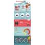 infografik-befragung-beziehungen-am-arbeitsplatz-sparwelt.jpg