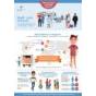 bild-infografik-manpower-umzug-423160-1.jpg