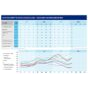 hays-fachkraefte-index-q1-2020.jpg