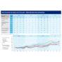 hays-fachkraefte-index-q4-2018_branche.jpg
